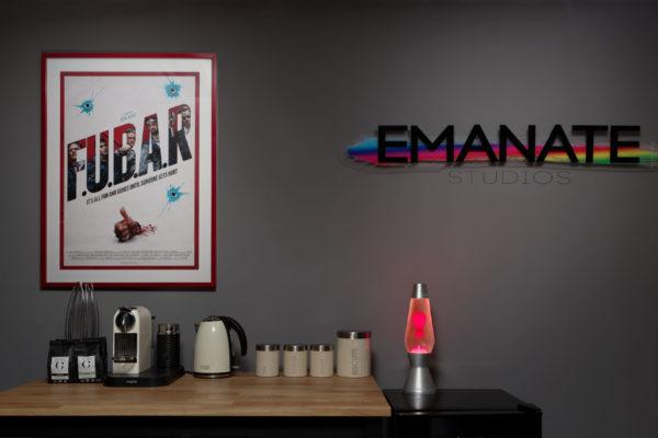 Emanate_Studios_4k_001Cv1