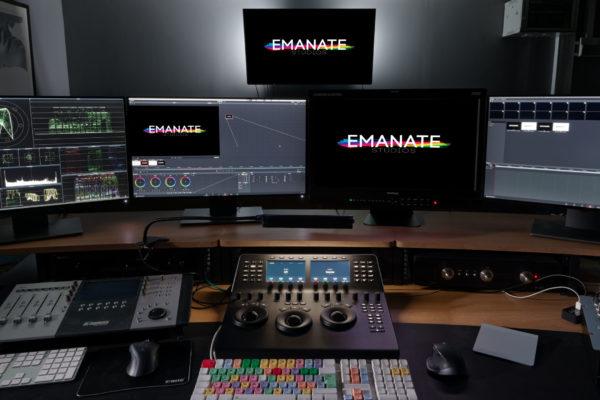 Emanate_Studios_4k_002Cv2