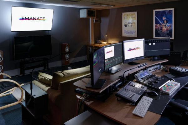 Emanate_Studios_4k_006Cv1A